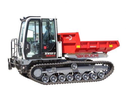 TCR50-2